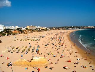 2004 Algarve