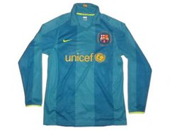 active shirt, clothing, aqua, sleeve, turquoise, outerwear, azure, sportswear, t-shirt,