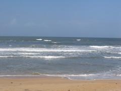 Lawson's Bay Beach