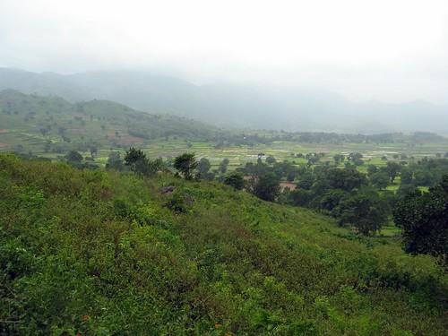 2007 vishakapatnam andhrapradesh visakhapatnam arakuvalley