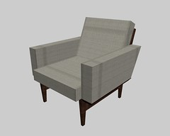 outdoor furniture, furniture, chair,