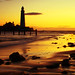 St Marys lighthouse by robert_mcconville