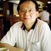 2010-06-22 Fujifilm GA645 Roll 11