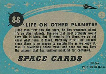 spacecards_88b
