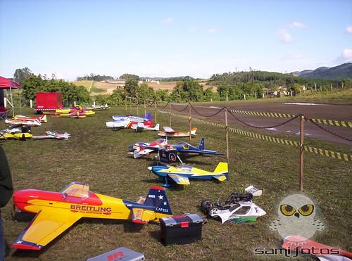 Cobertura do 6º Fly Norte -Braço do Norte -SC - Data 14,15 e 16/06/2013 5106283280_fb0e9269fe