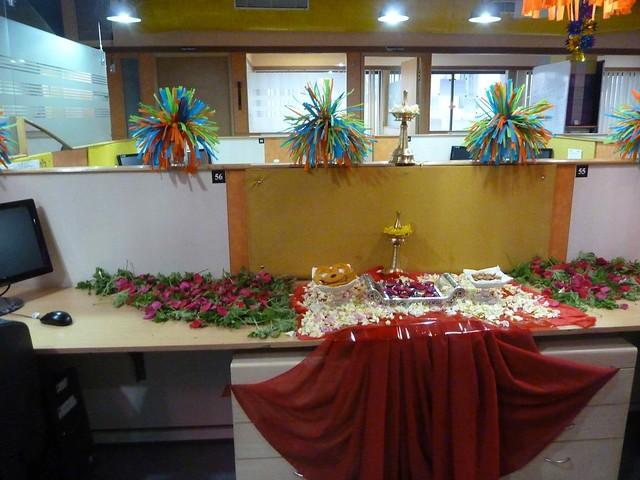 Diwali Wallpapers Free Diwali In Office