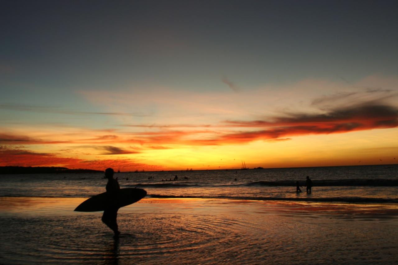 Imagen Costa Rica 942621322 A812Ce74A6 O