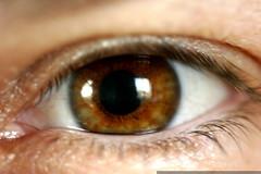 rachel's eye    MG 1873