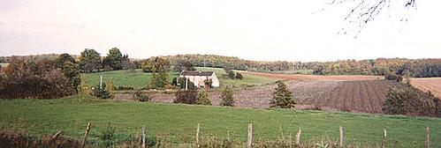 70 grandecourt