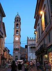 Faenza (RA)