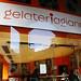 gelateria gianni by roboppy