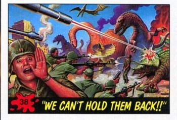 dinosaursattack_card38a