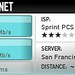 Sprint 4G in San Franicsco