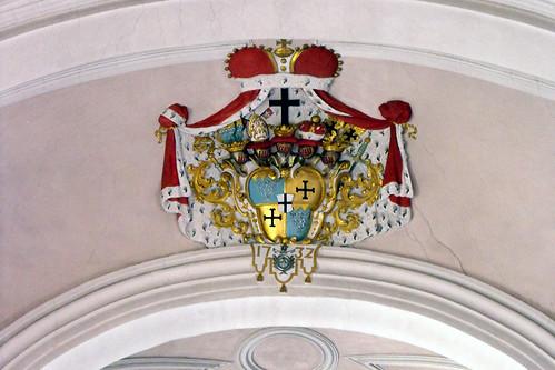St. Mariä Himmelfahrt, Zella / Rhön