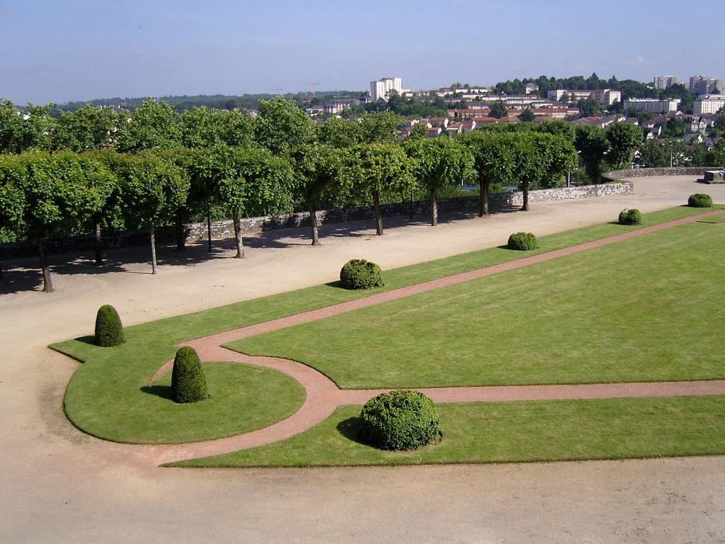 Liste Des Plans Cul Disponible Dans Le Département Seine-et-Marne