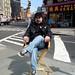 New York - Entrevista Koldo by Dr.Phibes