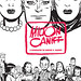 Meanwhile... A Biography of Milton Caniff by R.C. Harvey