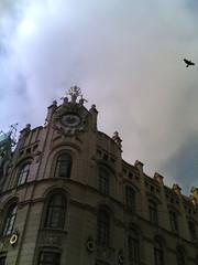 POLAND 2007