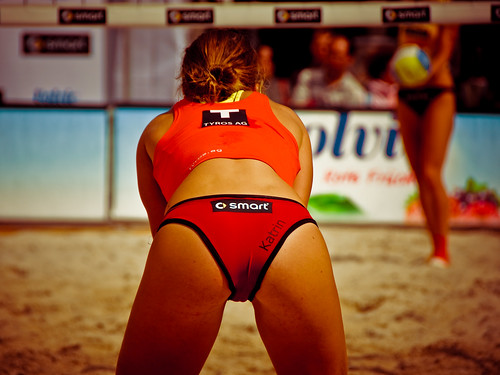 girls red summer people game hot sexy net ass beach topf25 colors smart fashion sport digital ball germany geotagged cool sand topf50 women waiting colorful europe bonn seasons pants action tl squares candid events young competition tournament german babes match hotties volleyball d200 nikkor gals topf150 serving topf200 bikinis serve sportswear peopleschoice münsterplatz northrhinewestphalia fav100 fav200 interestingness264 i500 18200mmf3556 utatafeature manganite nikonstunninggallery ipernity challengeyou challengeyouwinner avision date:year=2007 geo:lat=50734006 geo:lon=7099483 date:month=august format:ratio=43