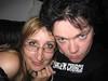 2005-09-03_Dominion_015