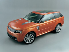 range rover(0.0), model car(1.0), automobile(1.0), automotive exterior(1.0), sport utility vehicle(1.0), family car(1.0), wheel(1.0), vehicle(1.0), automotive design(1.0), compact sport utility vehicle(1.0), bumper(1.0), range stormer(1.0), land vehicle(1.0),
