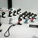 penguin usb army by maubrowncow