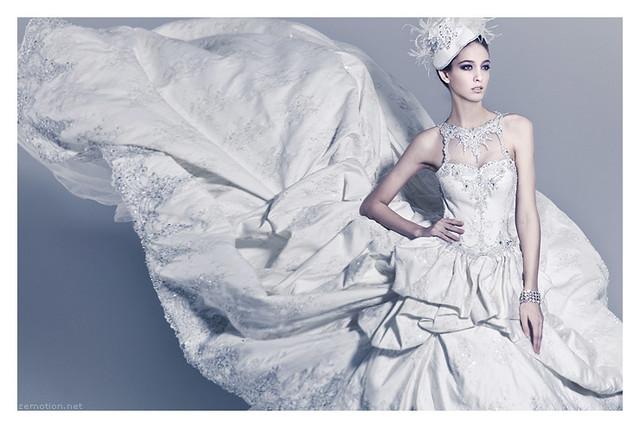 zemotion - angel white4