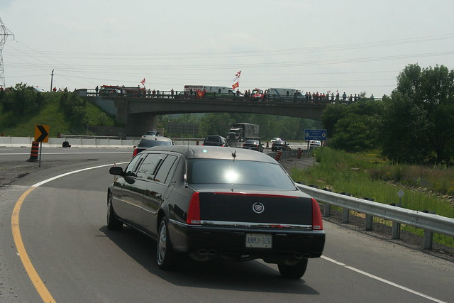 Highway of Heroes_2210