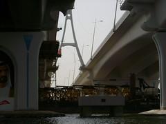 Dubai - March 2007