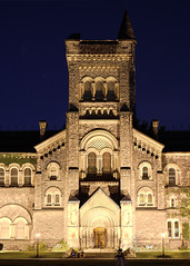 Haunted!!!! Ghost Of University College! Check The Note!