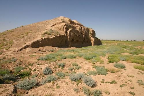 travel tourism canon photography silkroad uzbekistan centralasia waltercallens