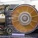 IBM 10SR MODII Head-Disk Assembly, 1988 by nik.clayton