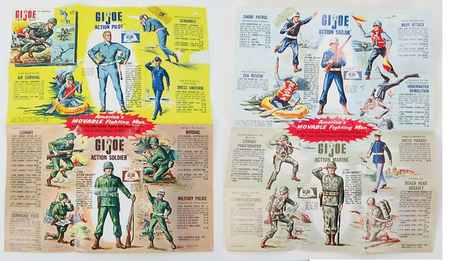 gijoe_equipmentbrochure