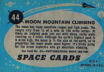 spacecards_44b
