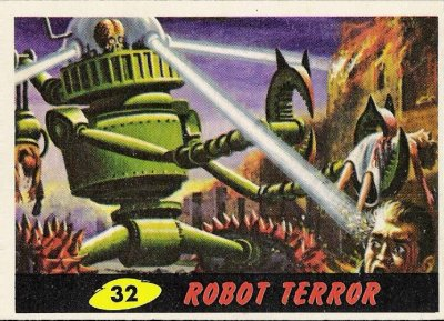 marsattacks_card32a