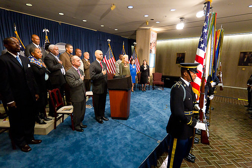 20101104-veterans-06