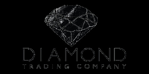 Lili diamonds was formed by siman tov brothers in 1981 and has been a diamond trading company sightholder from 1995