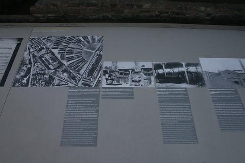 Sachsenhausen 160307  045