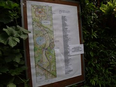 National Gardens Scheme - Broad Lane, Wolverhampton