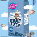 MILKY TOYS PARTY