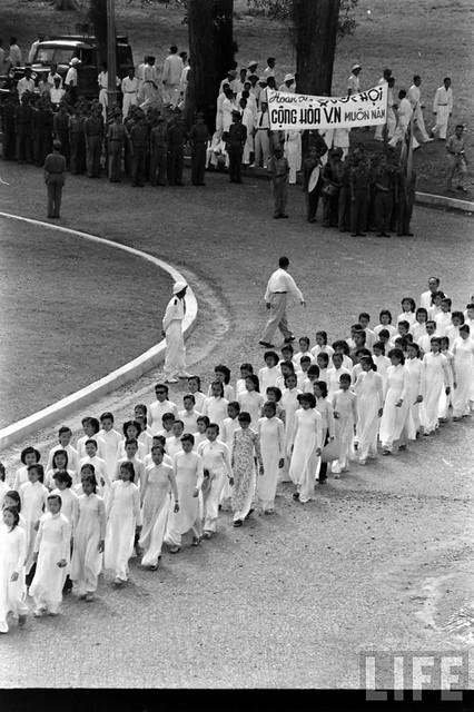 Saigon 1955 (3)