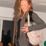 Illing NCHC Fashion show 015