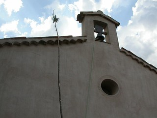 Capella de Sant Antoni