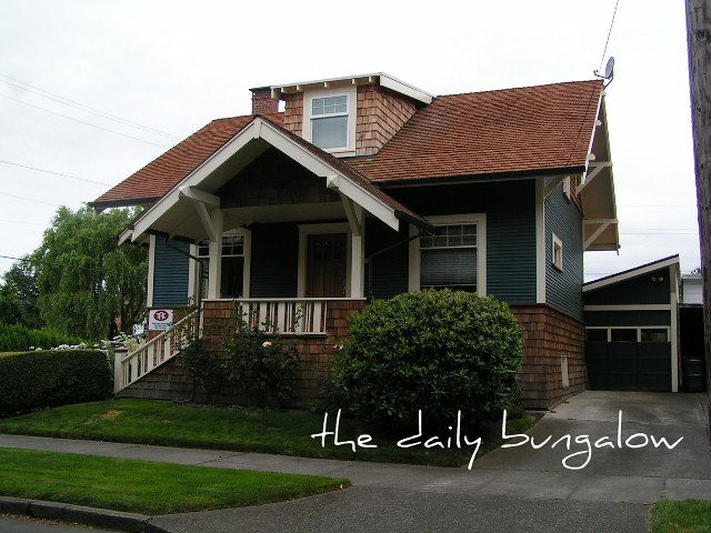 Exterior color schemes blues paint ideas for the historic home an album on flickr - Paint for exterior of house set ...