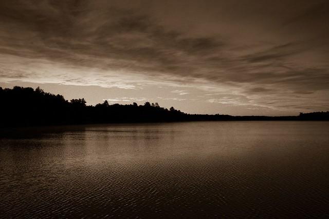Legend Lake 080407-21
