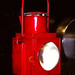 Small photo of Signal Lamp