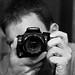 50 Millimeter Self by ranzino