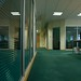 Small photo of Office