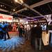 E3 2010 (75 of 407).jpg