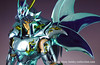 [Imagens]Shiryu God 5117721932_a0d250bd47_t
